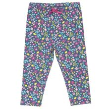 Kite Girls Forget-me-not legging