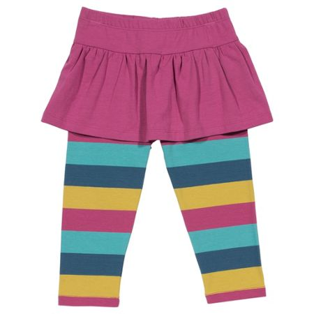 Kite Girls Twirly legging