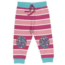 Kite Girls Knee patch jogger