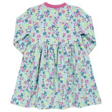 Kite Girls Forget-me-not dress