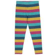 Kite Girls Striped legging