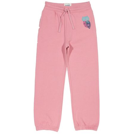 Kite Girls Owl jogger