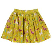 Kite Girls Woodland skirt