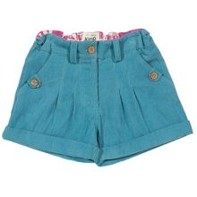 Kite Girls Cord short
