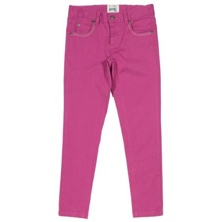 Kite Girls Slim fit jean