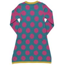 Kite Girls Big spot dress