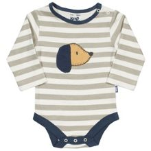 Kite Boys Sausage dog bodysuit