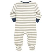 Kite Boys sausage dog sleepsuit
