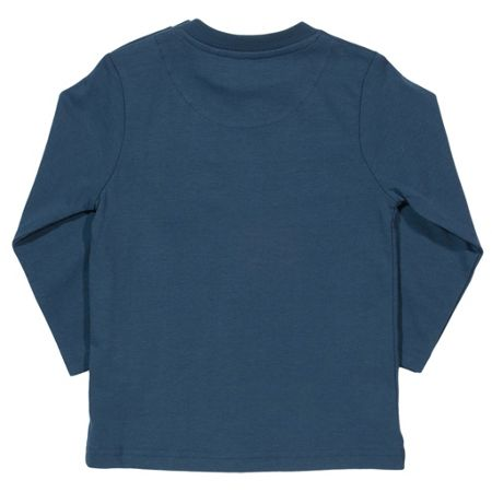Kite Boys organic cotton t-shirt