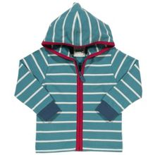 Kite Boys Lulworth hoody