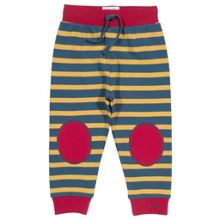 Kite Boys Knee patch legging