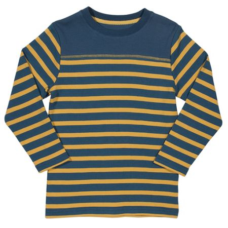 Kite Boys Stripy top