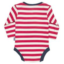 Kite Boys Penguin romper