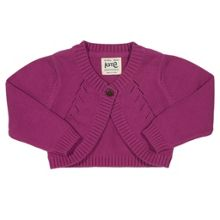 Kite Girls Mini Cotton Bolero