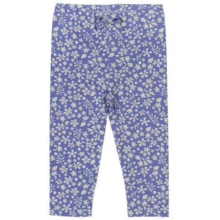 Kite Girls Winter bloom legging