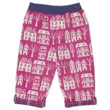 Kite Girls Reversible Trousers