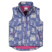 Kite Girls Nimbus gilet