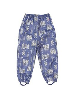 Girls Nimbus trouser