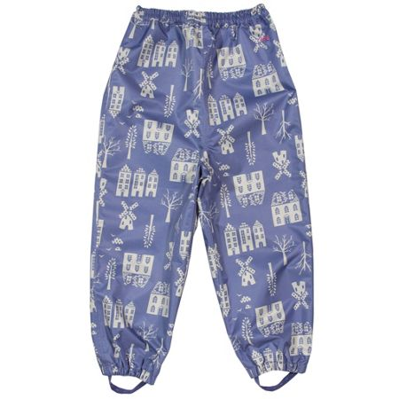 Kite Girls Nimbus trouser
