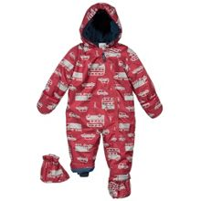 Kite Boys Nimbus snowsuit