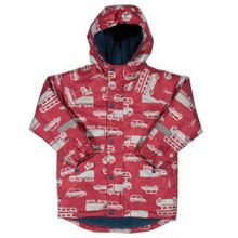 Kite Boys Nimbus coat