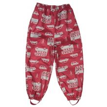 Kite Boys Nimbus trouser