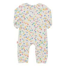 Kite Girls Stargazer romper
