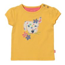 Kite Girls Puppy t-shirt