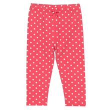 Kite Girls Polka leggings