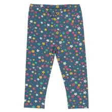 Kite Girls Stargazer leggings