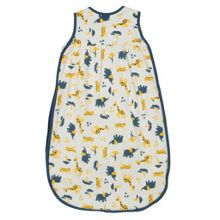Kite Boys Sleeping Bag