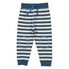 Kite Boys Knee patch leggings
