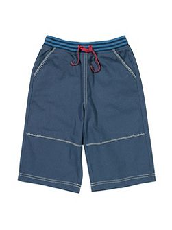 Boys Boardwalk shorts