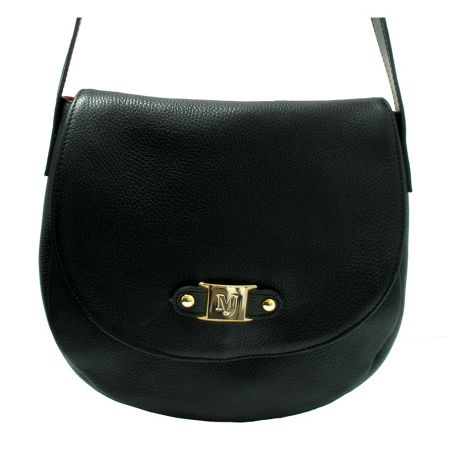 Marta Jonsson Cross body bag