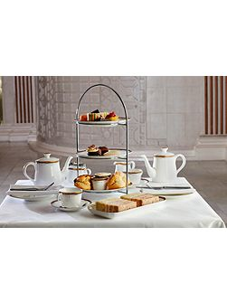 Waldorf Hilton Luxury Afternoon Tea for 2
