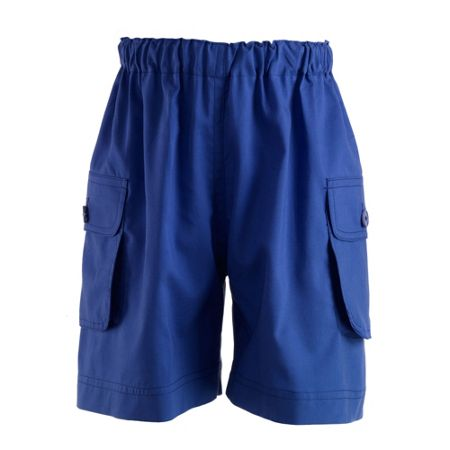 Rachel Riley Boys pocket shorts