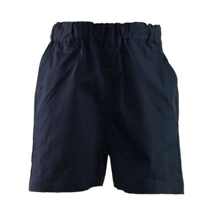 Rachel Riley Baby boys pocket shorts