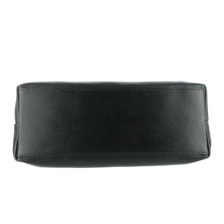 Marta Jonsson Shoulder pouch bag