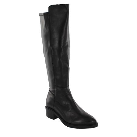 Marta Jonsson Knee high boot