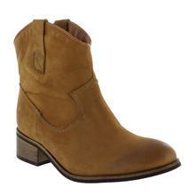 Marta Jonsson Western-style ankle boot