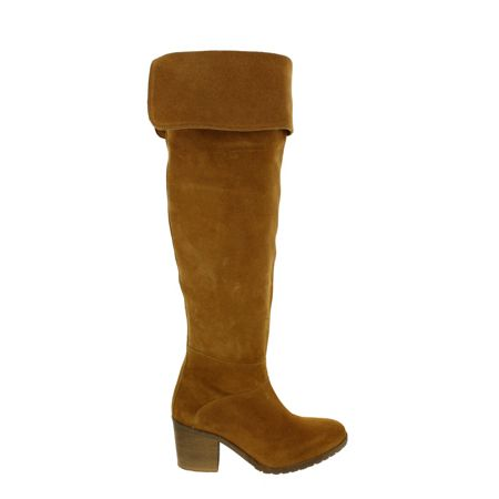 Marta Jonsson Over the knee boot