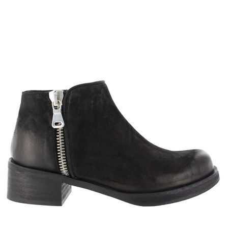 Marta Jonsson Ankle boots