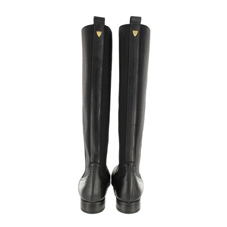 Marta Jonsson Knee high boots
