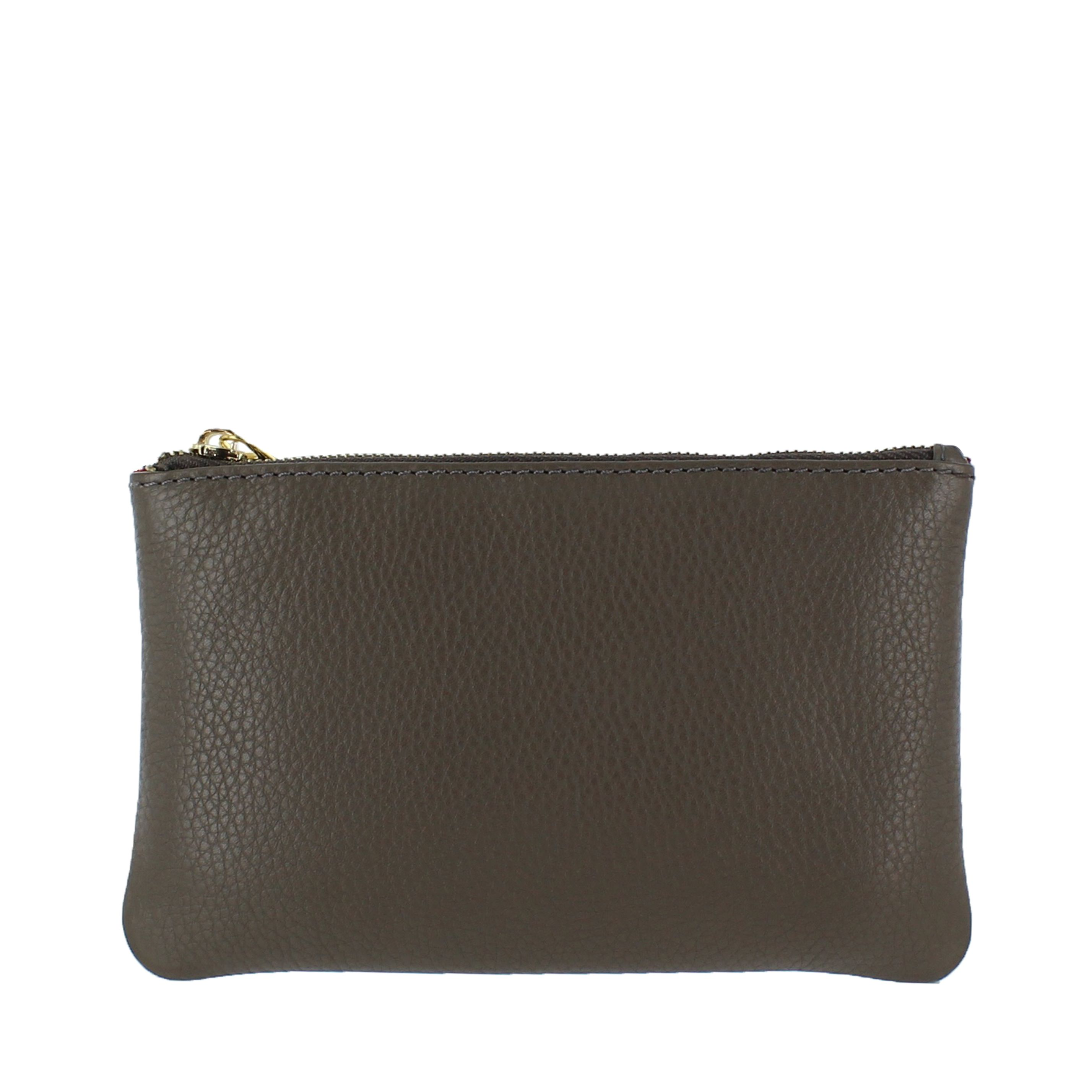 Marta Jonsson Women`s Wallet, Grey