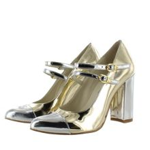 Marta Jonsson Women`s Mary Jane Shoes