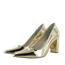 Marta Jonsson Women`s Court Shoes