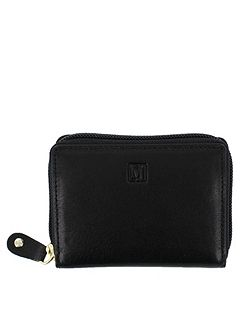 Women`s Card Holder Wallet