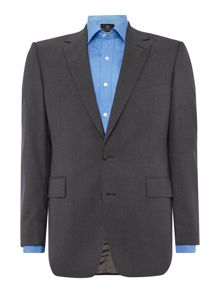 Chester Barrie Jacket for Plain Contemporary Suit