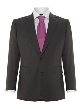 Chester Barrie Contemporary Suit