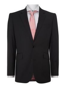 Chester Barrie Fine herringbone suit
